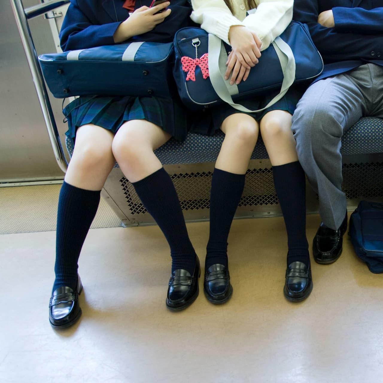 【学校・校則】子どもたちはコロナ禍を生き抜く「考える力」を育めているか