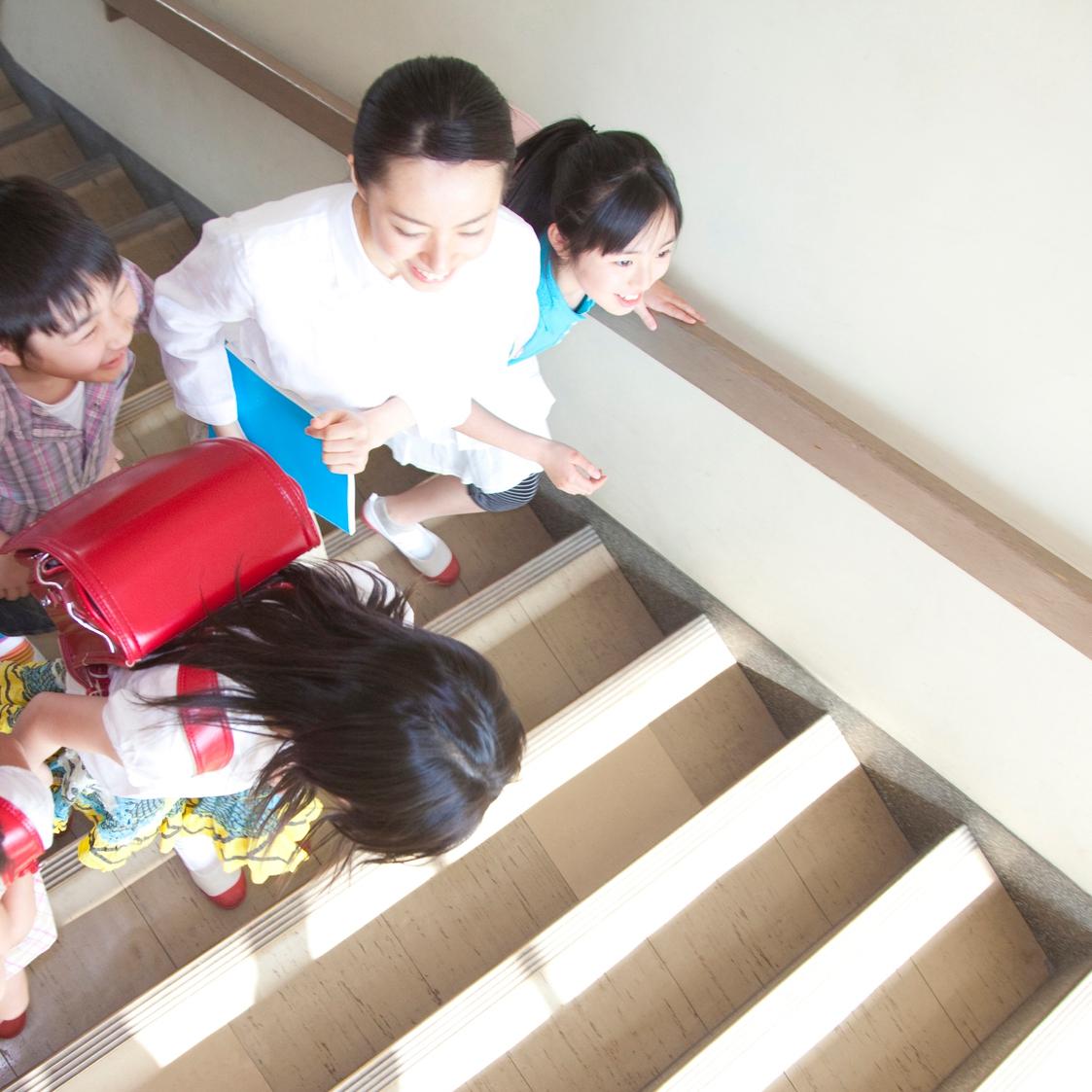 【非正規雇用の教員問題】教員の雇用形態について考える
