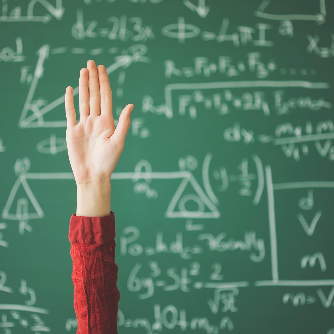 【新内閣下でどうなる?】「少人数学級」曖昧な目的と実現への課題