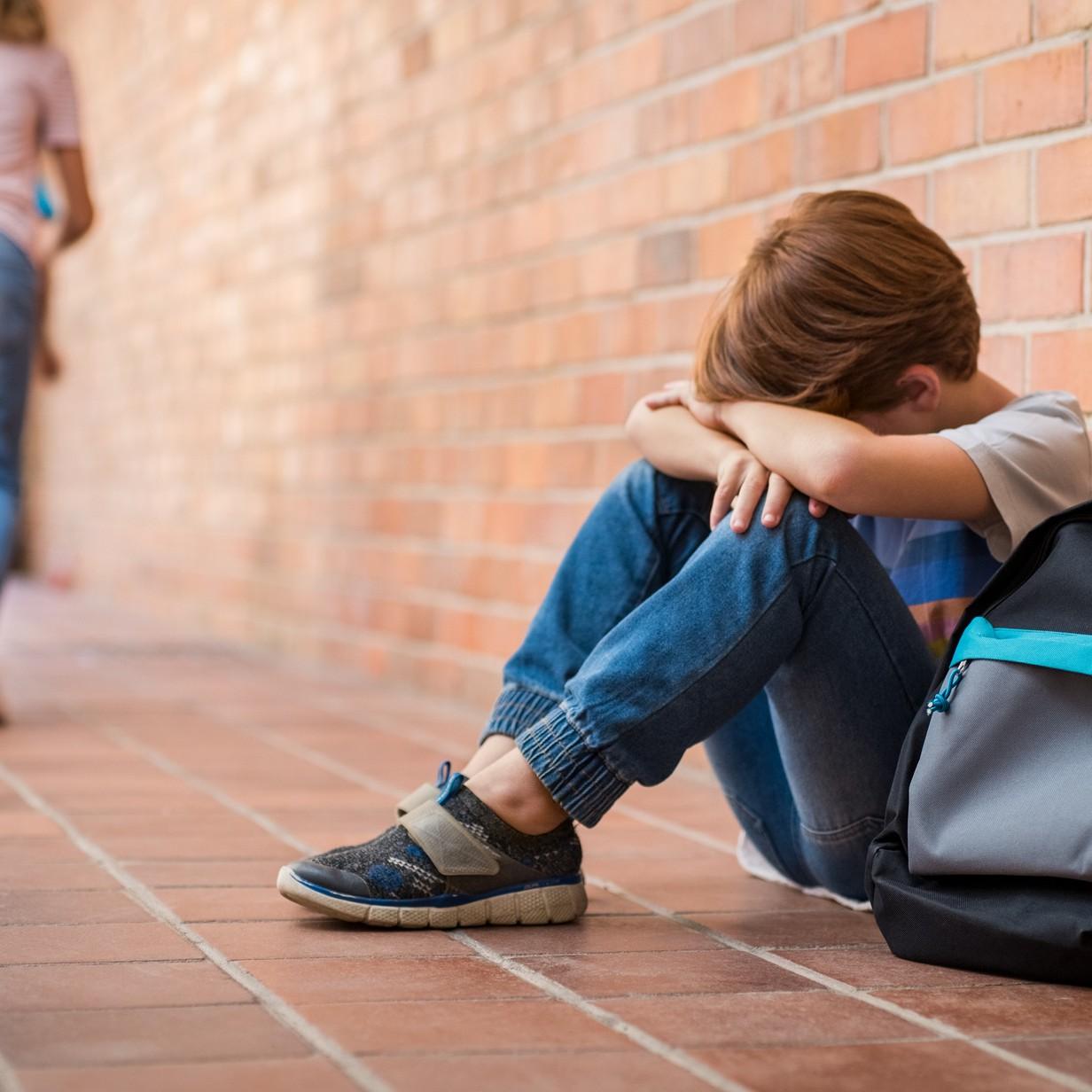 【コロナ禍の教育現場】子どもと教員のメンタルケアを放置するな