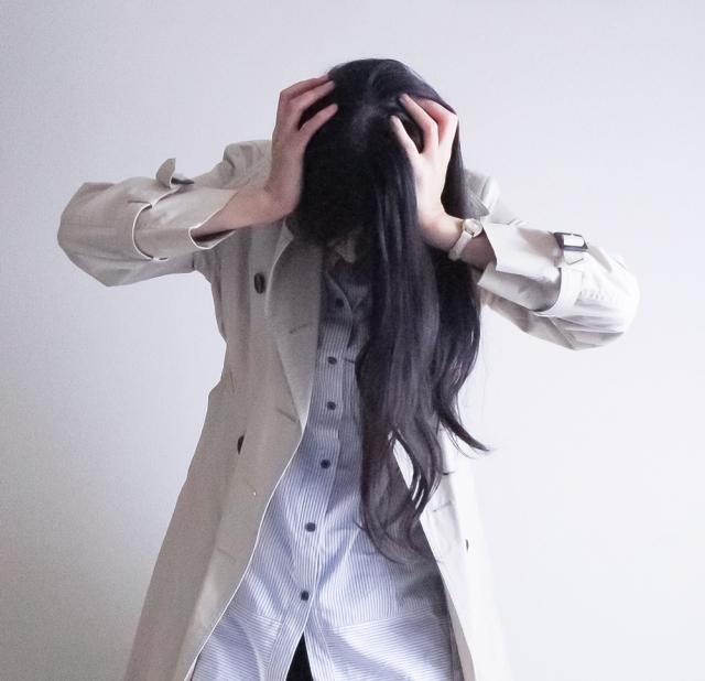 《自分自身》と繋がるワーク【久瑠あさ美メンタルトレーニング】第7回#1講評