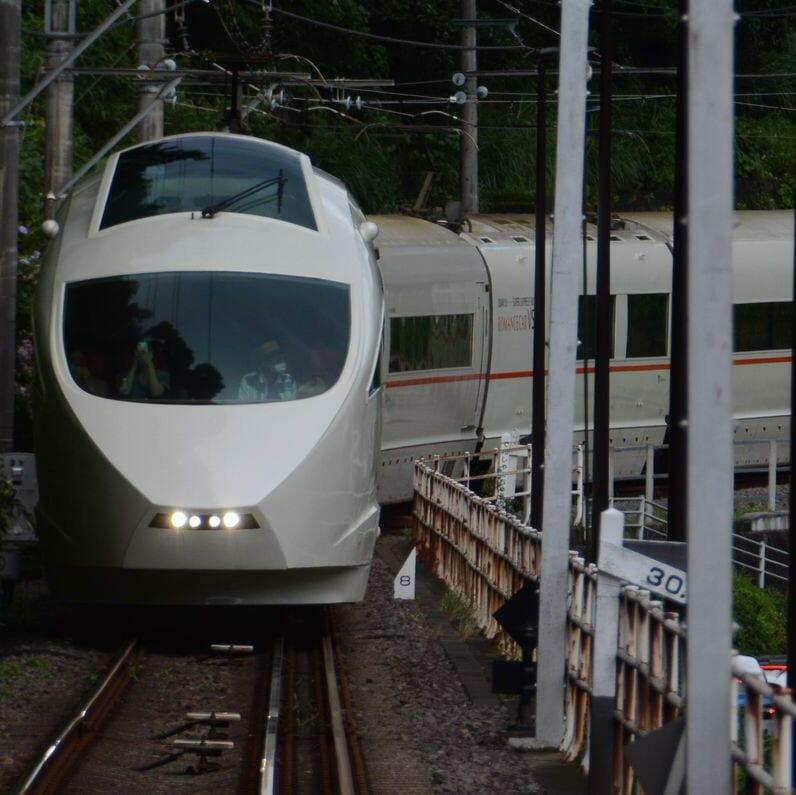 復旧、リニューアル、新企画で魅力再発見の箱根旅