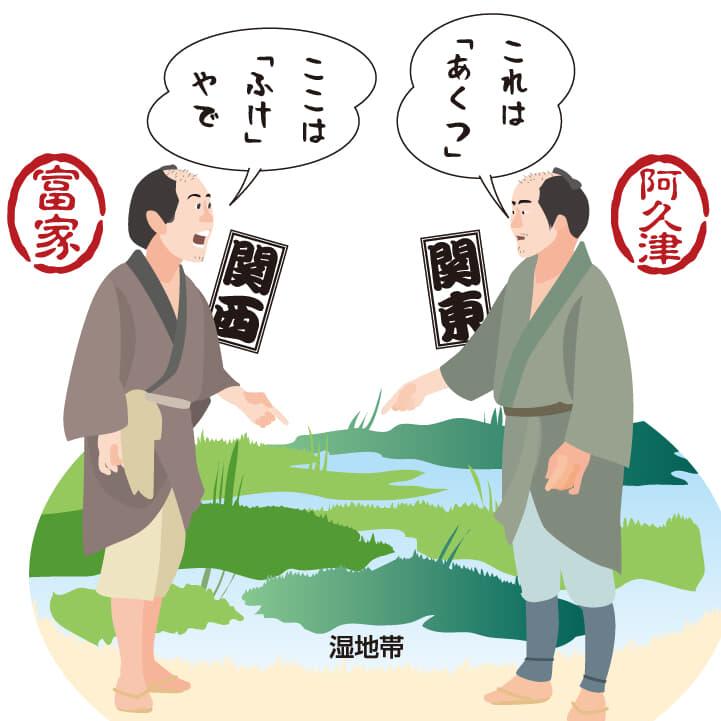 【日本人「名前」の歴史】自分の名字に祖先のルーツ「古い暮らしの姿」を見つけよう!《47都道府県「地名の謎」》