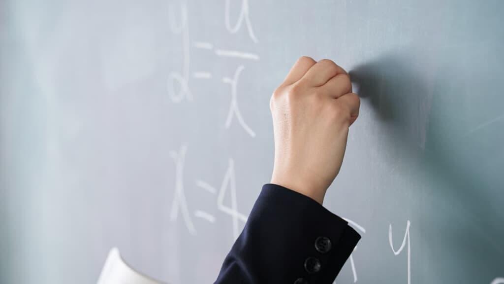 少人数学級
