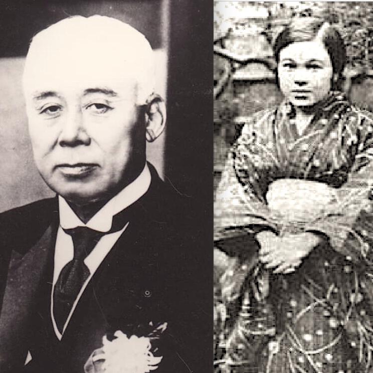 「日本とアメリカ、和人とアイヌ。平民宰相は暗殺され、天才少女は夭折した」1921(大正10)年 1922(大正11)年【連載:死の百年史1921-2020】第2回(宝泉薫)