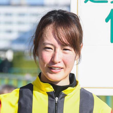 藤田菜七子騎手を超える逸材か⁉ いま注目の女性騎手とは?