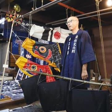 岐阜県郡上市【美濃和紙と長良川が育む伝統工芸】昔ながらの製法を今に伝える、美濃和紙の里を訪ねる《連載その④》