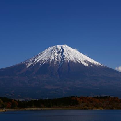 珍名「富士山」さんの由来 8月30日は富士山の頂上に気象観測所を開設した日