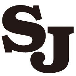 『STREET JACK』 2017年4月 P.67誤記についてのお詫びと訂正