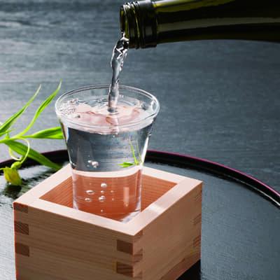 【日本酒をもっと贅沢に!】「ウマっ‼️」日本酒の旨さが引き立つ絶品のお取り寄せ酒肴