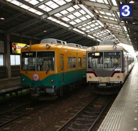 【立山砂防工事軌道】乗れない列車に乗って来た!【女子鉄ひとりたび】38番線