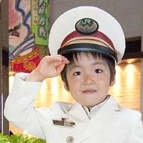 裕子流、今が買いドキ「青春18きっぷ」の賢い利用法 【女子鉄ひとりたび】2番線