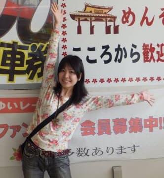《沖縄都市モノレール~ゆいレール》ポテトとアイスの無料券があれば、なんくるないさ~【女子鉄ひとりたび】28番線