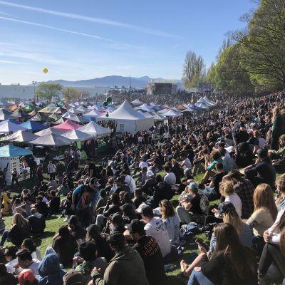 アメリカで漸次「大麻」解禁される今、日本でも合法化はあるのか⁉️【世界の大麻解禁を問う Part.3】