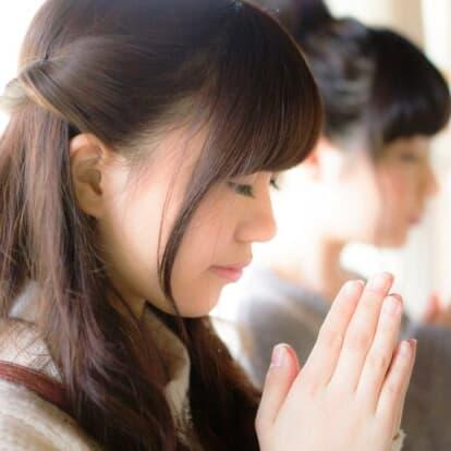 【知っ得「初詣」】お願いの仕方でご利益がアップ !? 初詣の正しい作法Q&A