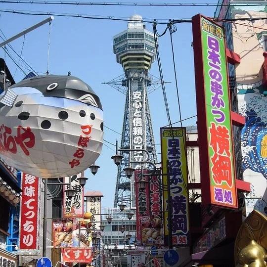 大阪観光も楽しみたい欲張りさんなら絶対アライアンスホテル!?【USJを100倍楽しむ方法 Part.7】