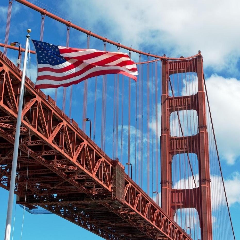 ミニオン侵攻で180° 変貌したサンフランシスコ・エリア!【USJを100倍楽し…
