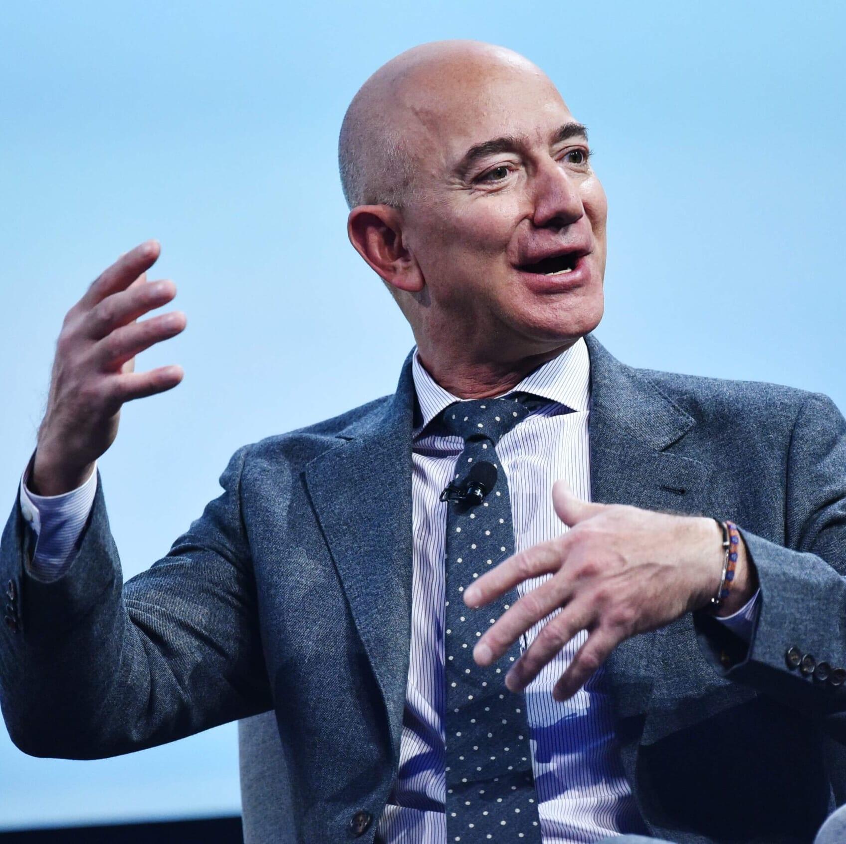 コロナ危機が加速した「資本主義の理想」は「株主と経営者以外は無用」