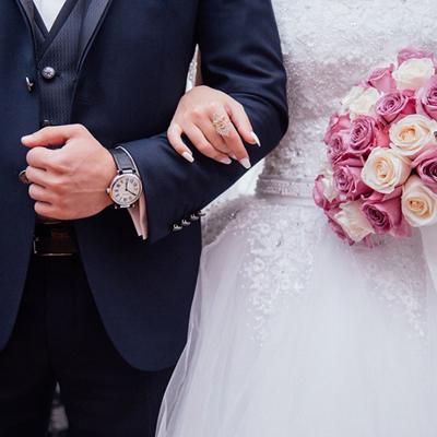 なぜ、「国語能力」のある男性と結婚した方がよいのか(藤森かよこ【馬鹿ブス貧乏】⑳)