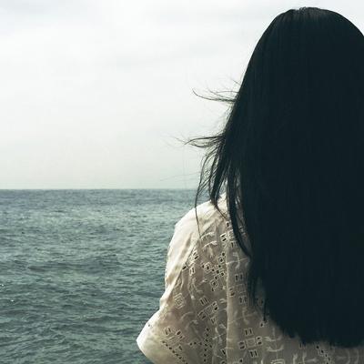 青春期は寂しい。ブスで貧乏な「ぼっち」は惨めだ・・・でもそれは悪いことでも恥ずかしいことでもない!(藤森かよこ【馬鹿ブス貧乏】⑥)