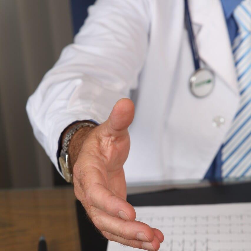 【30万に1人の難病・魚鱗癬】「ずっとサポートさせて下さい」と言葉を選ぶ医師たちの優しさ