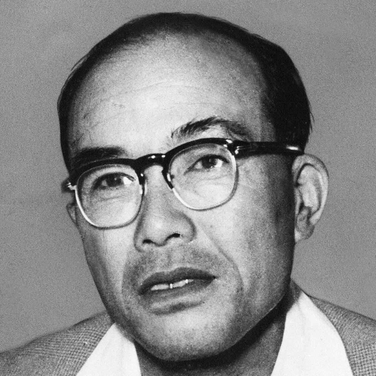本田宗一郎が怒鳴った部下、怒鳴らなかった部下「進歩とは反省の痛みの深さに正比例する」