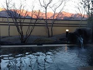 ダムに沈んだ川原湯温泉、<br />高台で再び歴史を重ねる~その2~