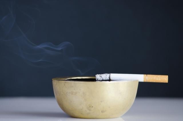 「煙が目にしみる家康の人助け」