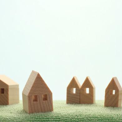 「健康になる家」4つのポイントと6つのルール<br />