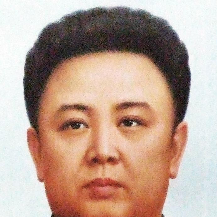 北・工作員が中国東北三省に入り込んでいた