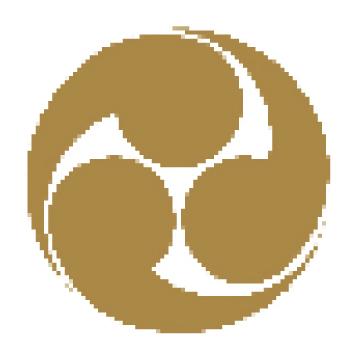 「山本」姓が西日本に多い理由とは?