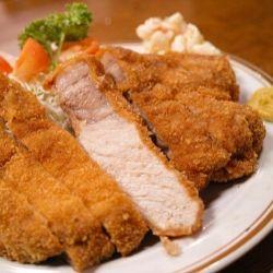 老化のスピードは食事で決まる!<br />アンチエイジングの名医が勧めるお肉の摂り方