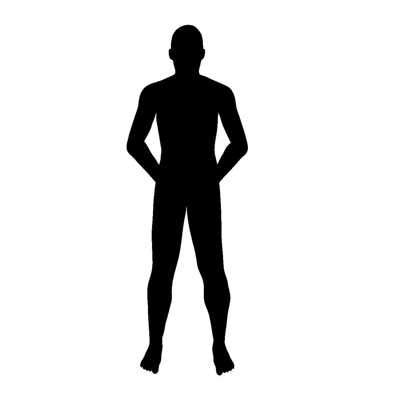 いつも太って見えがちな人は、服の組み合わせが間違っているのかもしれない