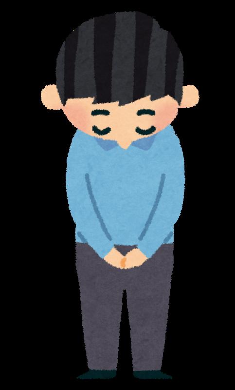 日米最難関大学に2人息子を送り込んだ母は、一生モノの「〇〇」の技術を教えた