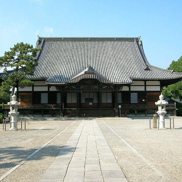 京都の比ではない。愛知県は神社・寺院の数が日本一だった!
