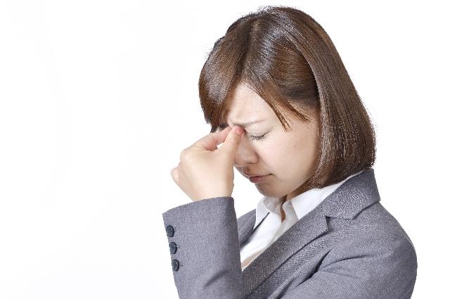 眼病の原因は血液の酸化だった! 目の健康を守る意外な生活習慣
