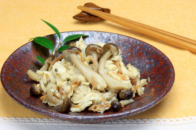 大豆パワーが病気を防ぐ5つの理由<br />