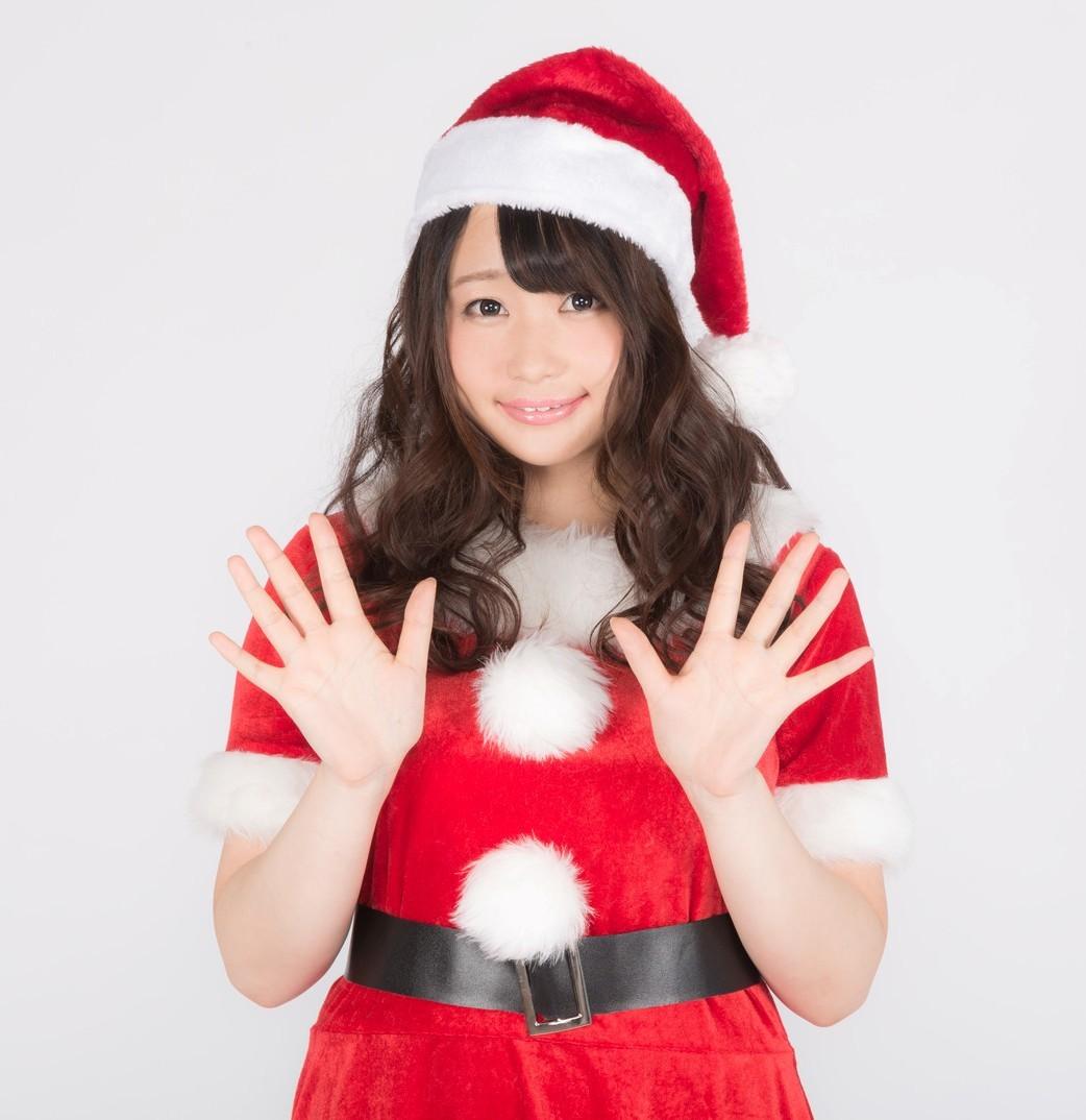 クリスマスも間近!!当日のデートを成功へ導く!隠された女子の本音まとめ!<セクシー編>