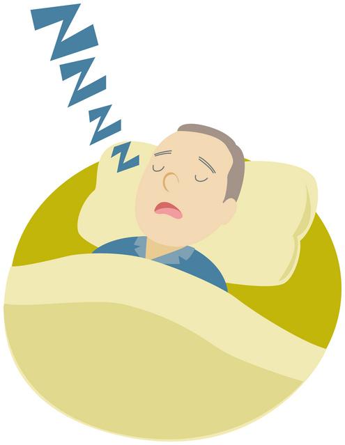 頭が良くなる睡眠は何時間?死亡率が高くなる睡眠時間は?<br />