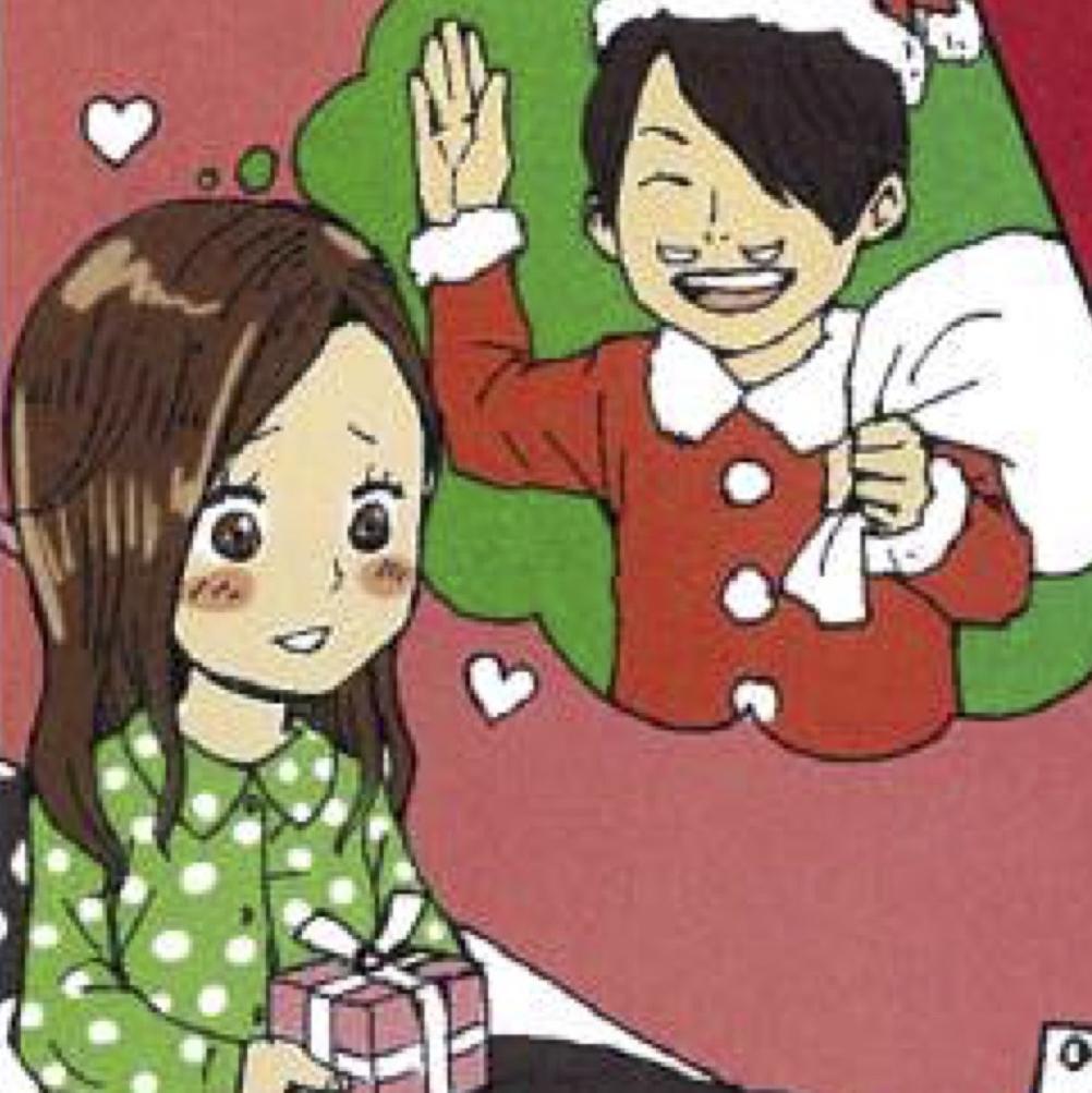 「彼氏の家にお泊まりしてたら…」クリスマスのサプライズ体験を告白♡