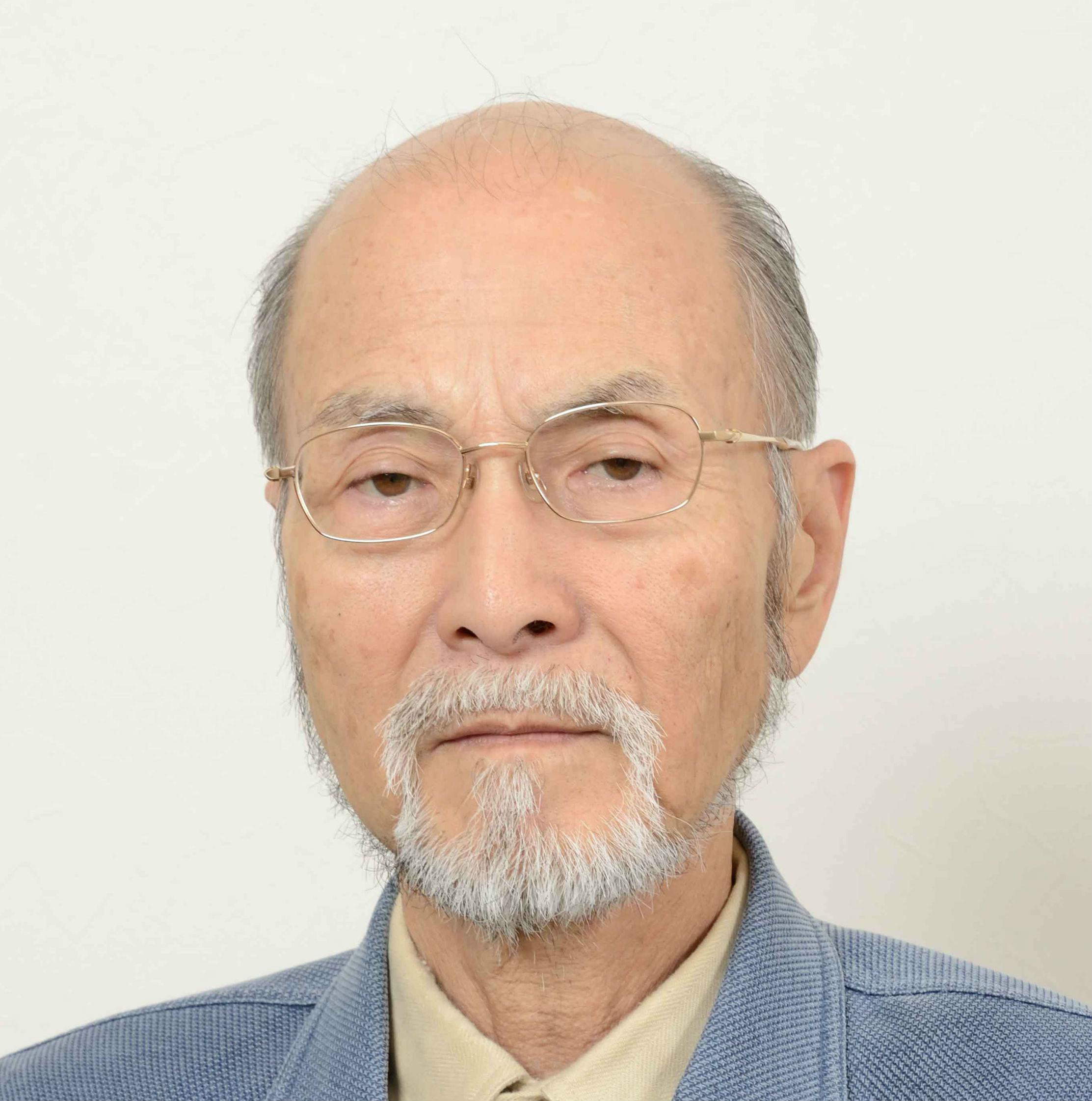 「トンデモ名古屋論」の陰に日本の知的頽廃