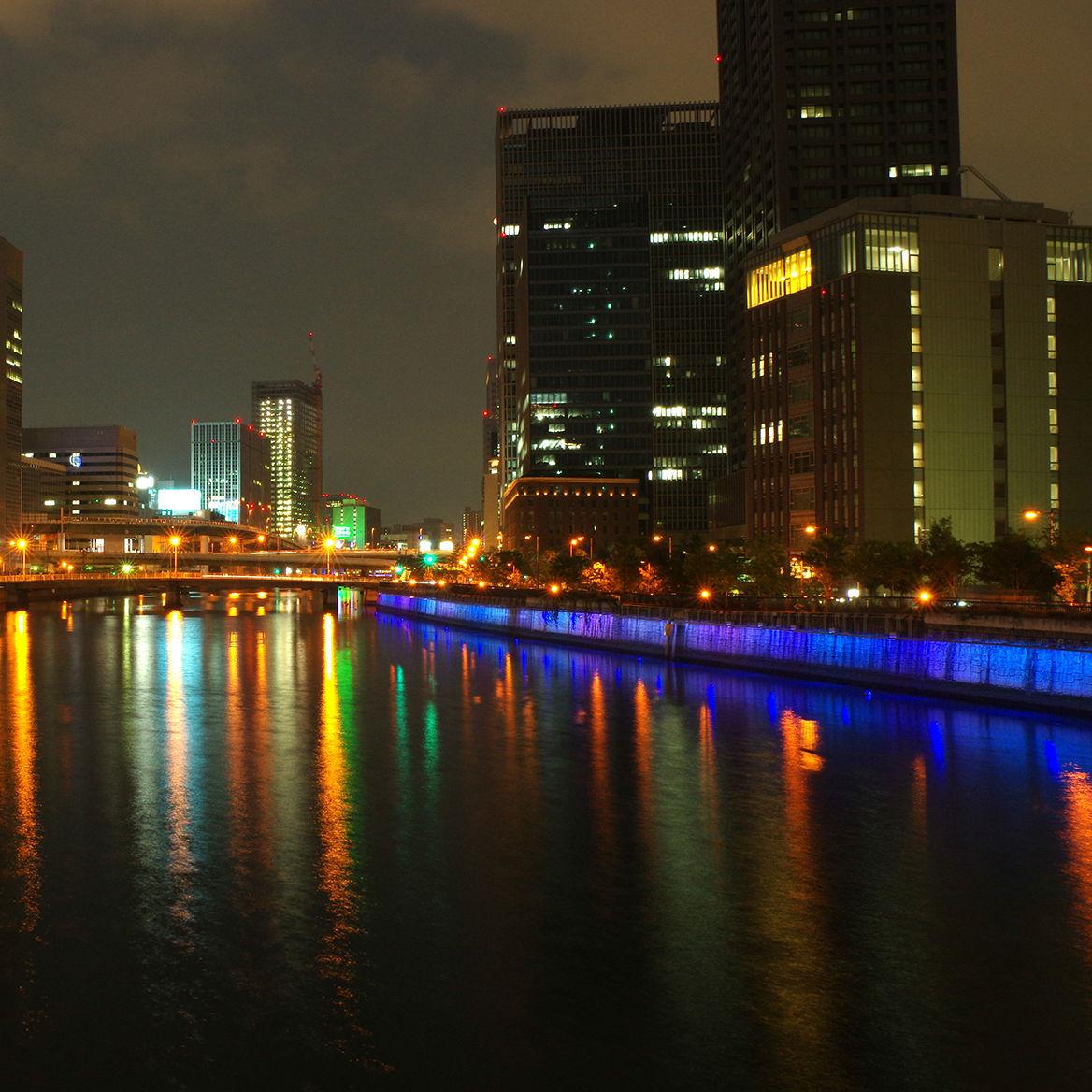 大阪カジノ構想は、どこまで行ってもノープラン