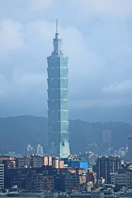 超高層ビルは日本なしでは考えられない?高速エレベーターは日本製が上位を独占!