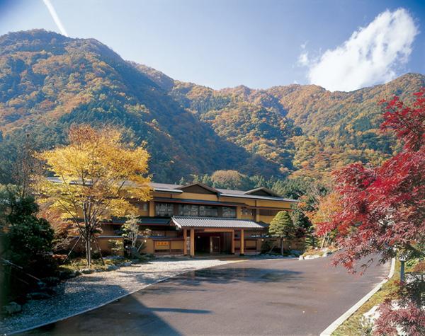 ダントツの世界一、老舗大国日本
