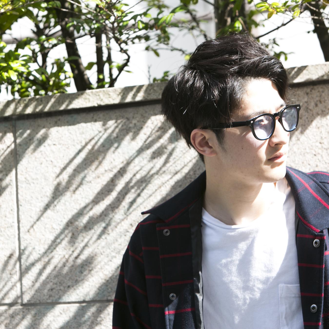 19歳・貴也「高校卒業してすぐ働いて、社会人2年目です」【18-22 SNAP #010】