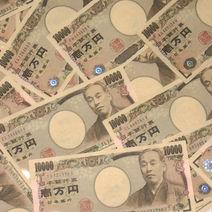 「日本マクドナルド」伝説の創業者が教える、誰でも1億円貯めれる方法