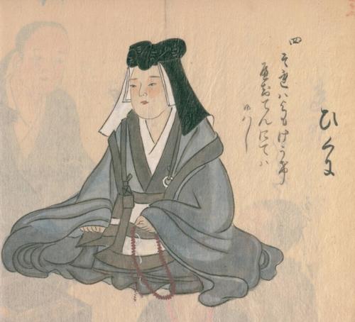 おならやおねしょの身代わりに?本当にあった江戸時代の珍バイト