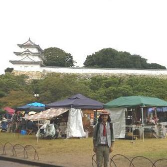 こんなに弱くてゴメンナサイ…明石城(兵庫県明石市)の謎