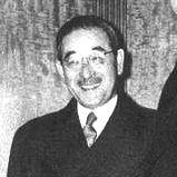 日米和平を潰すため、ソ連のスパイがルーズヴェルトに宛てた渾身の「覚書」