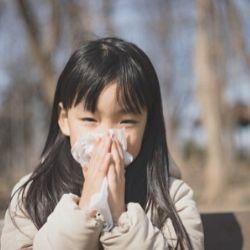 【注目の岩田健太郎教授が分析】毎年のインフルエンザ「なぜ」流行するのか? 感染症対策は「なぜ(Why)」という問いからはじまる